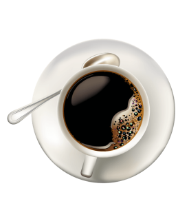 9-coffee-cup-png-image